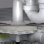 Dusche 90x90 Wand Nischentür Raindance Mischbatterie Komplett Set Anal Fliesen Für Schulte Duschen Werksverkauf Einhebelmischer Barrierefreie Glaswand Dusche Abfluss Dusche