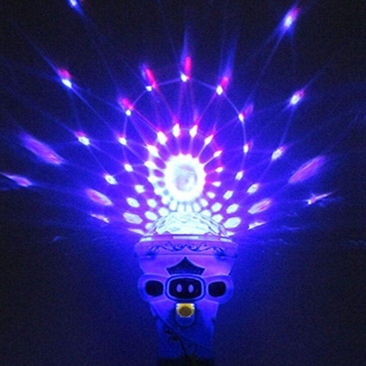 Medium Size of Sternenhimmel Kinderzimmer Rotierenden Nacht Licht Projektor Regale Regal Sofa Weiß Kinderzimmer Sternenhimmel Kinderzimmer