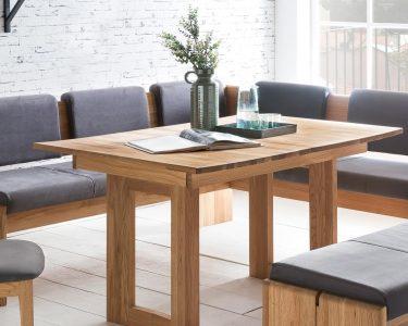 Eckbank Ikea Wohnzimmer Ikea Kche Metod Rot Stoff Fr Eckbank Betten Bei Garten Sofa Mit Schlaffunktion 160x200 Küche Kosten Kaufen Modulküche Miniküche