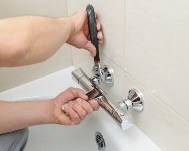 Dusche Mischbatterie Dusche Mischbatterie Dusche Thermostat Einstellen Unterputz Umschalter Defekt Reparieren Grohe Reparatur Barrierefreie Abfluss Eckeinstieg Bodenebene Badewanne