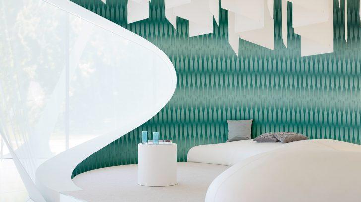 Medium Size of 3d Tapeten Fototapeten Wohnzimmer Für Die Küche Schlafzimmer Ideen Wohnzimmer 3d Tapeten
