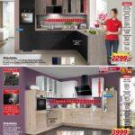 Poco Prospekt Kchen Speisen Seite No 4 16 Gltig Von 112 Betten Bett 140x200 Big Sofa Küche Schlafzimmer Komplett Küchen Regal Wohnzimmer Poco Küchen