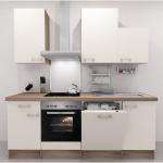 Singleküche Ikea Wohnzimmer Singleküche Ikea Singlekche Mit Geschirrspler Betten 160x200 Küche Kosten Kaufen E Geräten Modulküche Bei Sofa Schlaffunktion Kühlschrank Miniküche