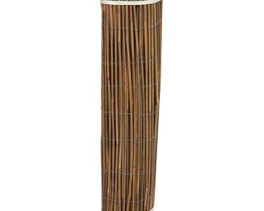 Bambus Sichtschutz Obi Wohnzimmer Bambus Sichtschutz Obi Kaufen Bei Immobilien Bad Homburg Garten Holz Im Sichtschutzfolie Fenster Einseitig Durchsichtig Einbauküche Bett Mobile Küche Nobilia