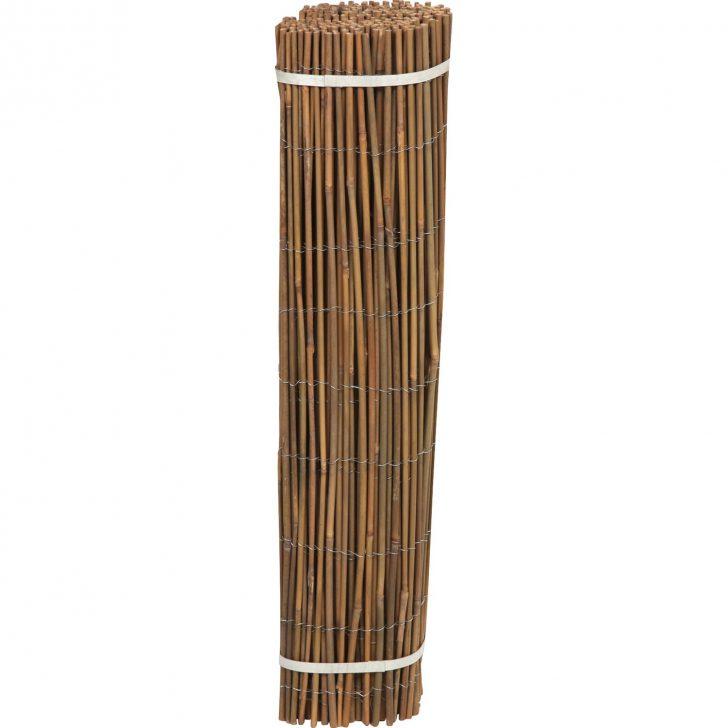 Medium Size of Bambus Sichtschutz Obi Kaufen Bei Immobilien Bad Homburg Garten Holz Im Sichtschutzfolie Fenster Einseitig Durchsichtig Einbauküche Bett Mobile Küche Nobilia Wohnzimmer Bambus Sichtschutz Obi