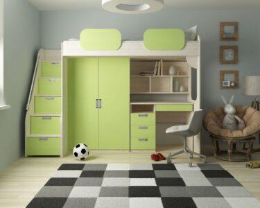 Hochbett Kinderzimmer Kinderzimmer Hochbett Kinderzimmer Komfort Geko E1 Zertifizierten Spanplatten Regale Regal Sofa Weiß