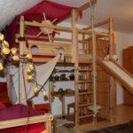 Sprossenwand Kinderzimmer Kinderzimmer Produkte Tau Abenteuerbetten Regal Kinderzimmer Regale Sofa Weiß