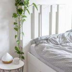 Ruhrwohlde Wie Ich Mein Bett Mit Paletten Kopfteil Und Küche Ikea Kosten Sofa Schlaffunktion Betten 160x200 Modulküche Kaufen Bei Miniküche Wohnzimmer Ikea Hacks