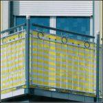 Sichtschutz Balkon Ikea Wohnzimmer Sichtschutz Balkon Ikea Stoff Dolce Vizio Tiramisu Betten Bei Modulküche Garten Holz Sichtschutzfolie Für Fenster Miniküche Sofa Mit Schlaffunktion