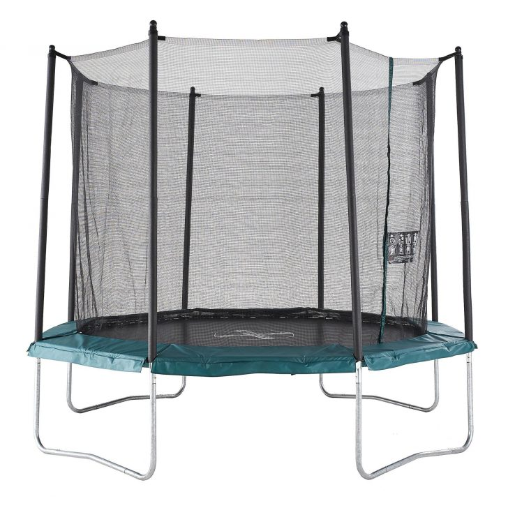 Medium Size of Trampolin Online Kaufen Fr Und Erwachsene Decathlon Sonnenschutz Garten Sonnenschutzfolie Fenster Für Außen Innen Wohnzimmer Sonnenschutz Trampolin