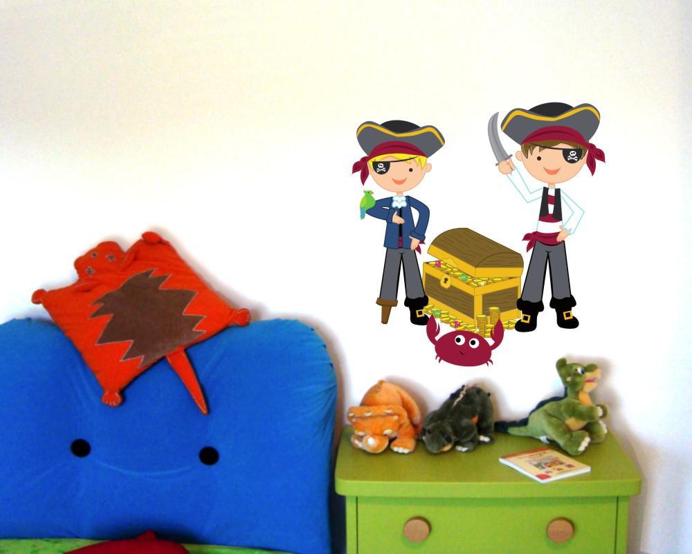 Full Size of Regale Kinderzimmer Regal Weiß Sofa Kinderzimmer Piraten Kinderzimmer