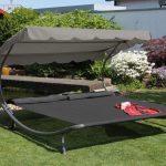 Aldi Gartenliege Wohnzimmer Aldi Gartenliege Garten Liege Gartenliegen Wetterfest Ikea Gebraucht Relaxsessel