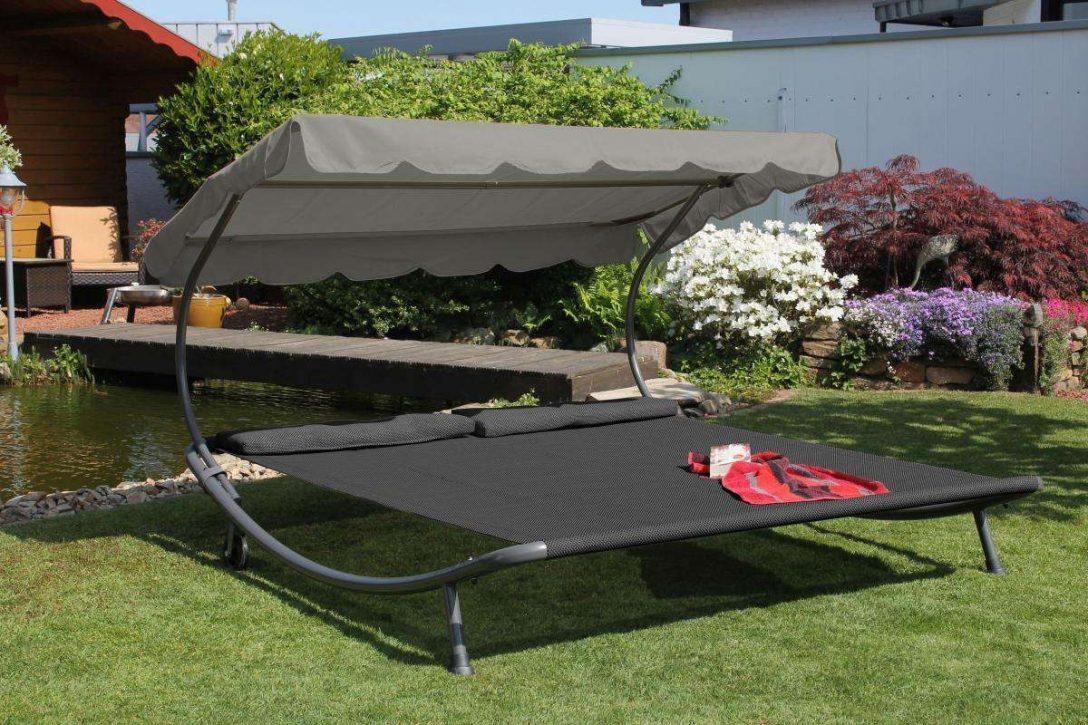 Full Size of Aldi Gartenliege Garten Liege Gartenliegen Wetterfest Ikea Gebraucht Relaxsessel Wohnzimmer Aldi Gartenliege