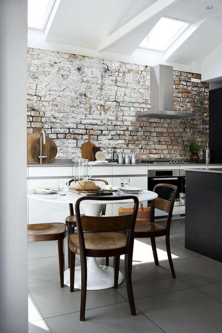 Medium Size of Schne Kchentapeten Ideen Fr Jeden Einrichtungsstil 30 Wohnzimmer Küchentapeten