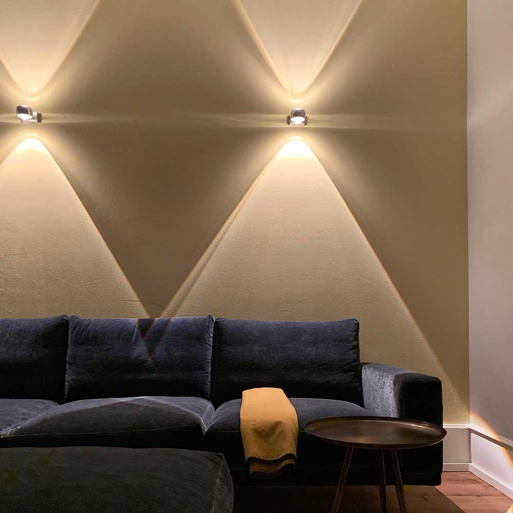 Full Size of Designer Lampen Leuchten Schlafzimmer Küche Badezimmer Esstische Stehlampen Wohnzimmer Regale Bad Led Esstisch Deckenlampen Für Betten Modern Wohnzimmer Designer Lampen