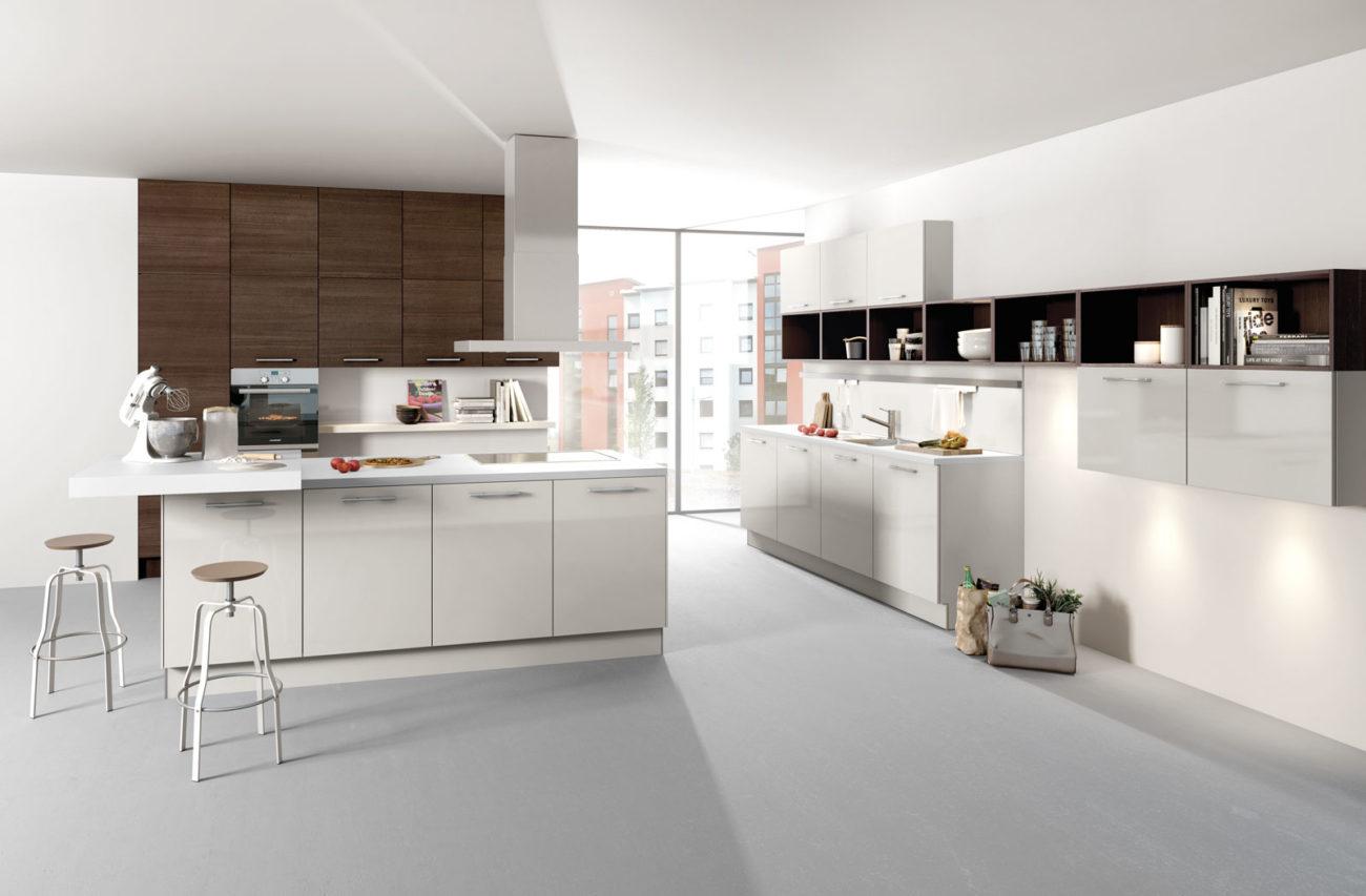 Full Size of Hcker Kchen Modelle Wohnzimmer Magnolia Farbe