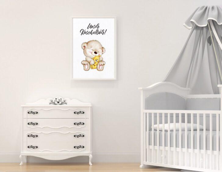 Medium Size of Babyzimmer Bild Regal Kinderzimmer Weiß Wandbilder Wohnzimmer Wandbild Sofa Regale Schlafzimmer Kinderzimmer Wandbild Kinderzimmer
