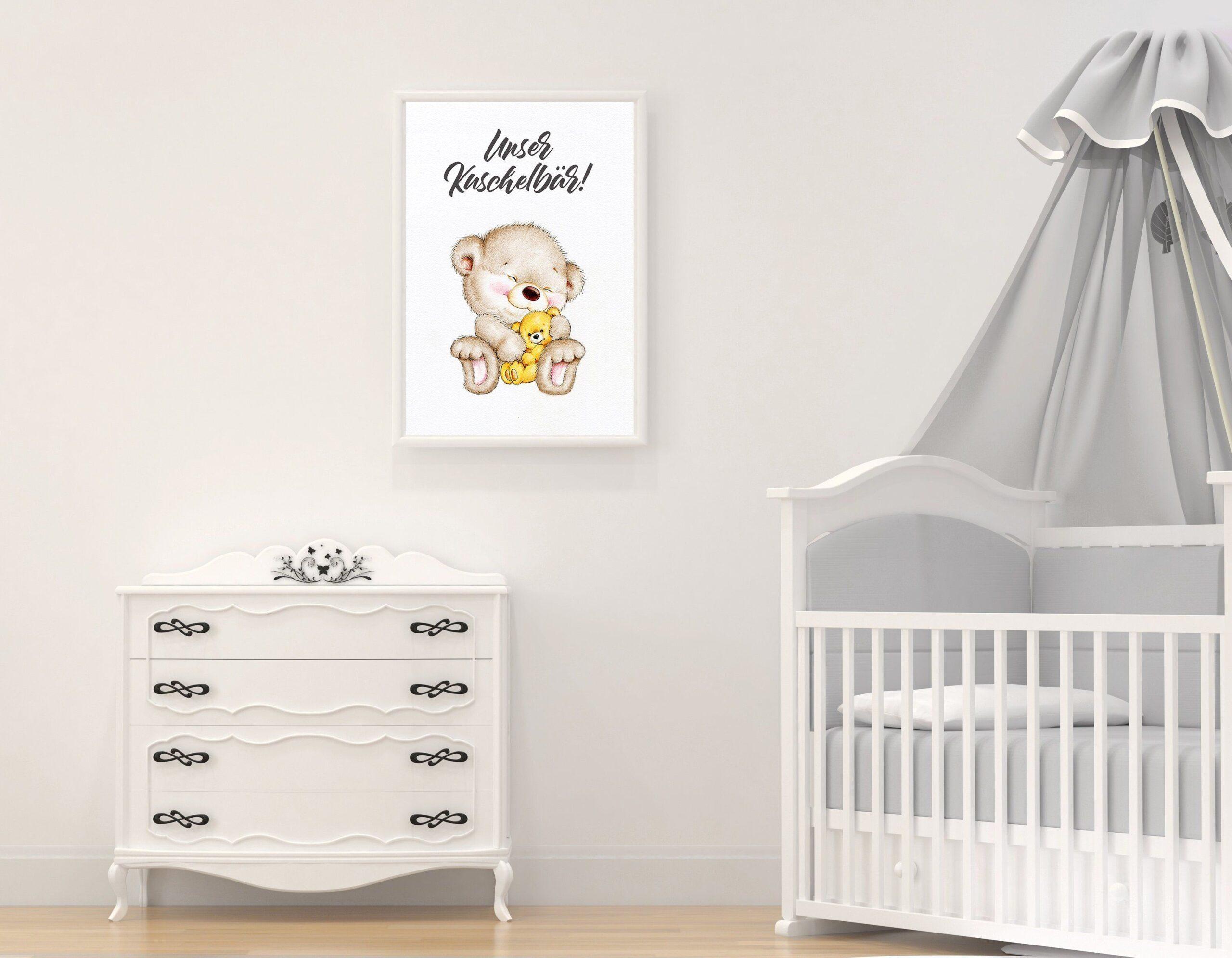 Full Size of Babyzimmer Bild Regal Kinderzimmer Weiß Wandbilder Wohnzimmer Wandbild Sofa Regale Schlafzimmer Kinderzimmer Wandbild Kinderzimmer