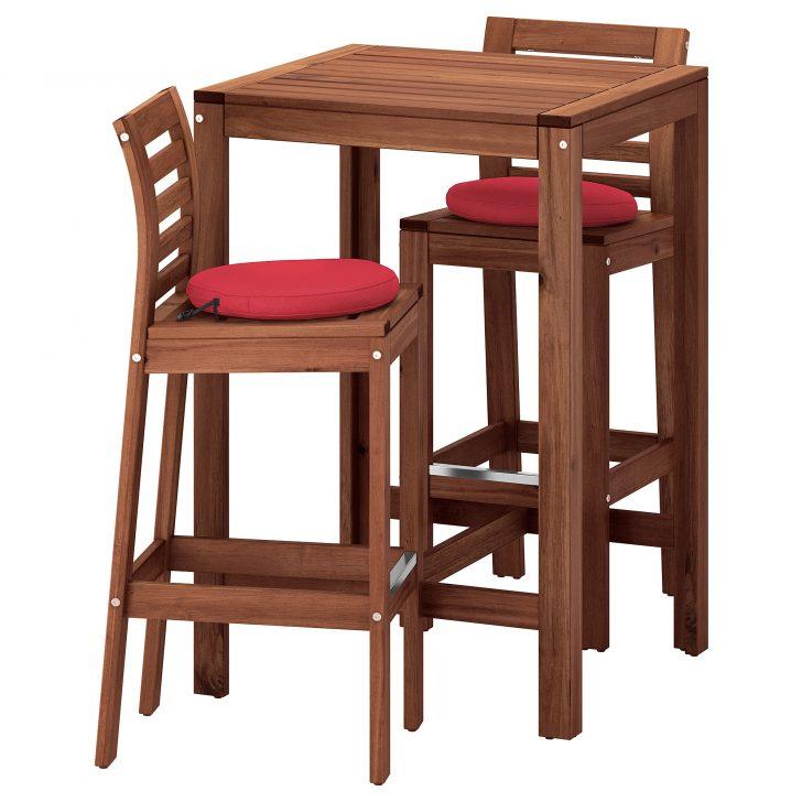 Medium Size of Bartisch Ikea Pplar Sofa Mit Schlaffunktion Küche Betten Bei Modulküche 160x200 Kosten Miniküche Kaufen Wohnzimmer Bartisch Ikea