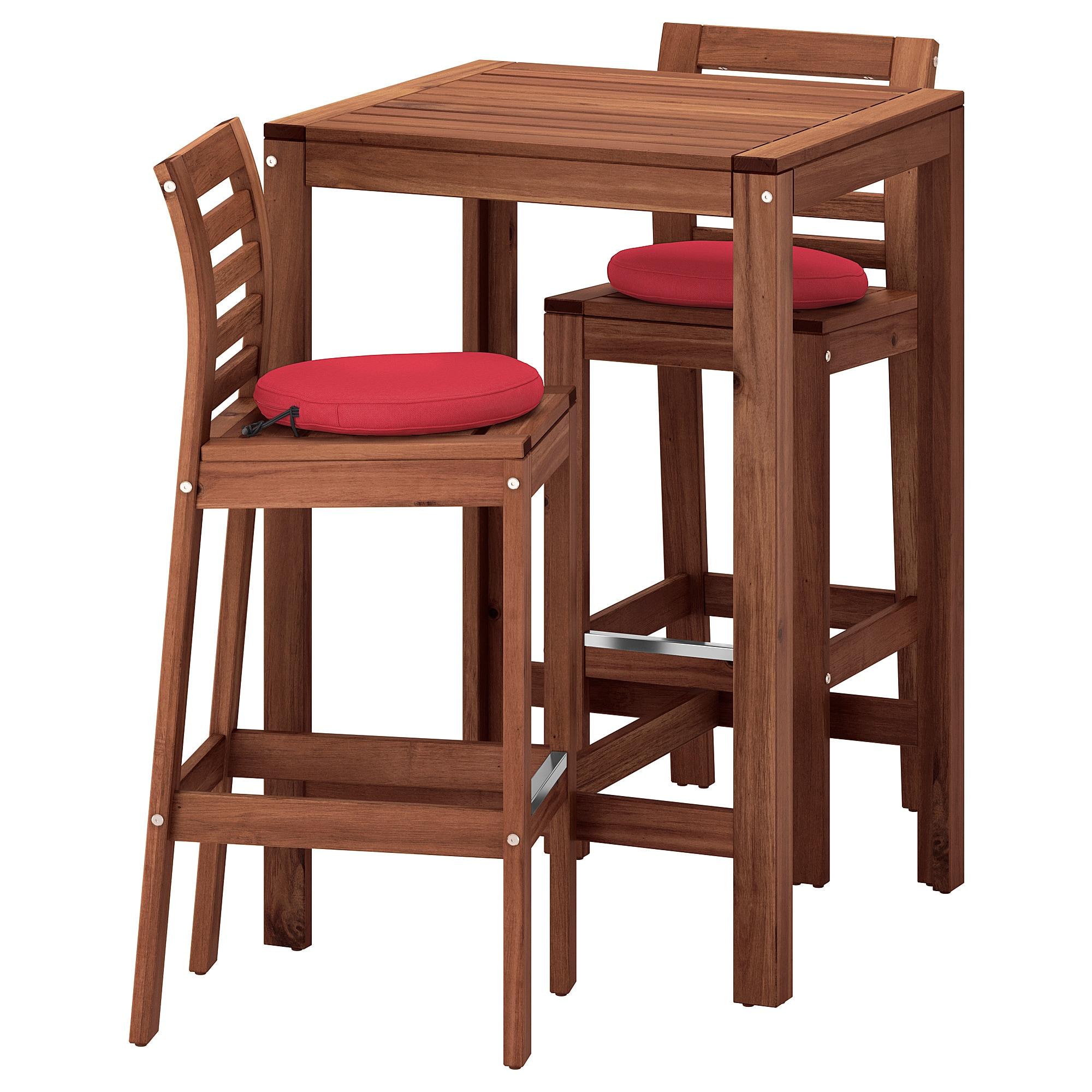 Full Size of Bartisch Ikea Pplar Sofa Mit Schlaffunktion Küche Betten Bei Modulküche 160x200 Kosten Miniküche Kaufen Wohnzimmer Bartisch Ikea