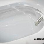 Dusch Wc Dusche Vebra Excellence One Wand Dusch Wc Ebenerdige Dusche Kosten Komplett Set Mischbatterie Einhebelmischer Siphon Sprinz Duschen Unterputz Bade Kombi Kaufen Bette
