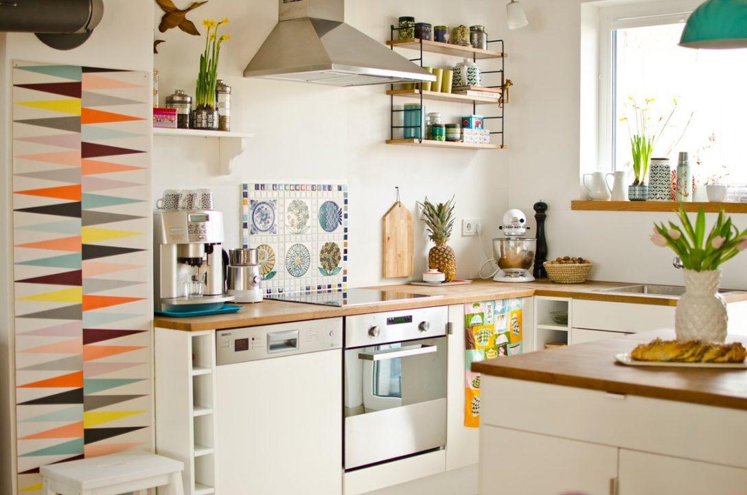 Large Size of Ikea Küchen Ideen Miniküche Wohnzimmer Tapeten Küche Kaufen Kosten Sofa Mit Schlaffunktion Modulküche Bad Renovieren Betten 160x200 Regal Bei Wohnzimmer Ikea Küchen Ideen