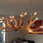 Lampe Selber Bauen Holzbalken Lampen Holz Machen Aus Selbst Esstische Massivholz Schlafzimmer Deckenlampen Für Wohnzimmer Bad Led Holztisch Garten Dusche Wohnzimmer Lampe Selber Bauen Holz