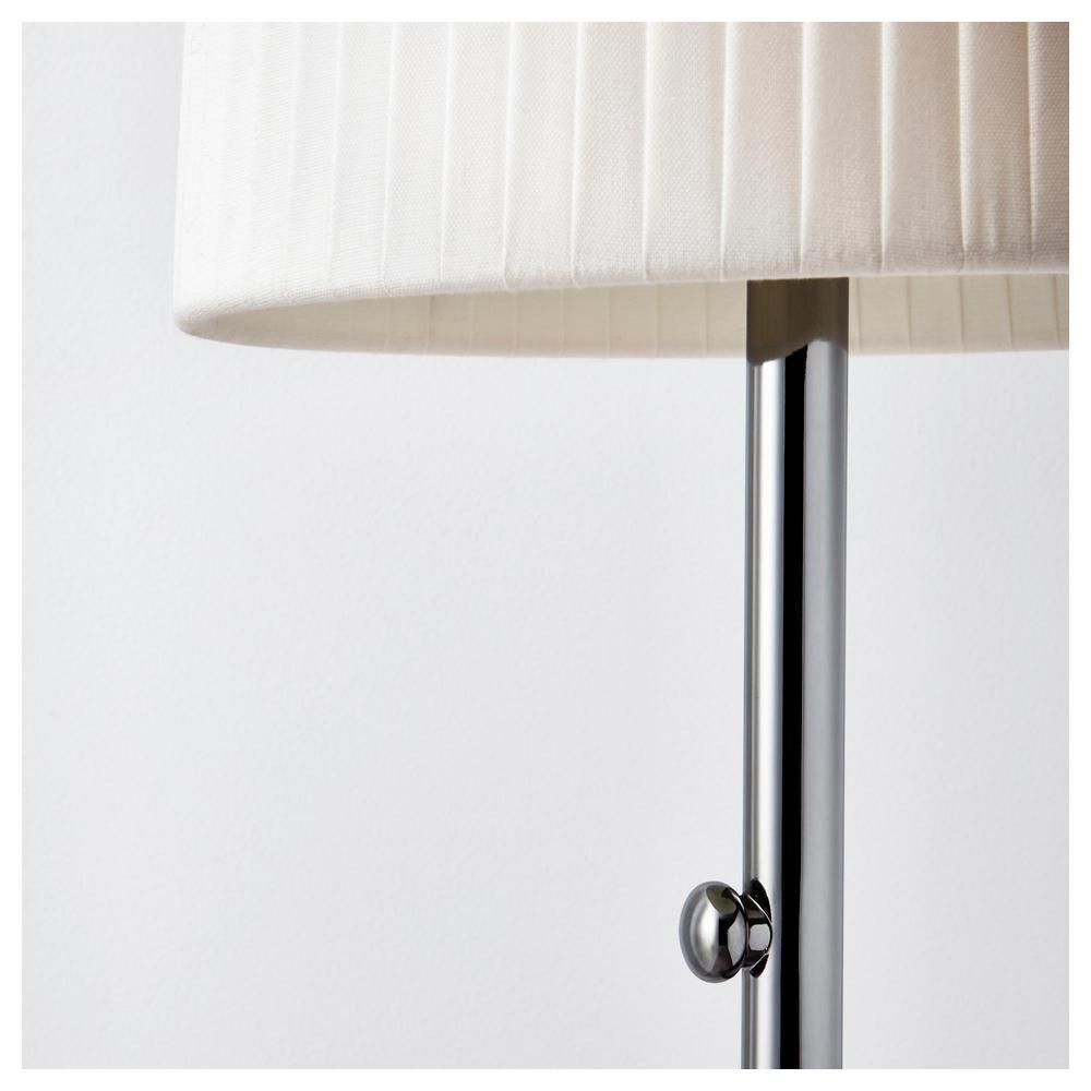 Full Size of Ikea Stehlampen Lampe Stehlampe Schirm Stehleuchte Dimmbar Papier 365 Lunta 20148840 Bewertungen Küche Kaufen Wohnzimmer Kosten Schlafzimmer Modulküche Wohnzimmer Ikea Stehlampe
