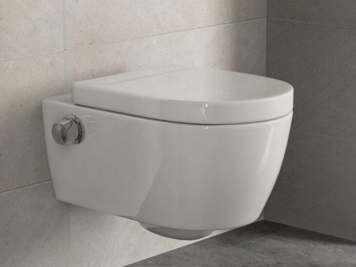 Medium Size of Dusch Wc Taharet Wand Hngewc Bidet Toilette Mit Duschen Kaufen Dusche Einbauen Badewanne Geberit Anal Antirutschmatte Mischbatterie Breuer Begehbare Fliesen Dusche Dusch Wc