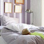 Schlafzimmer Lampen Wohnzimmer Schlafzimmer Lampe Rustikal Maritime Deko Ideen Laden Das Meer Lampen Küche Stehlampe Komplett Massivholz Teppich Kommode Weiß Wohnzimmer Stuhl Schränke