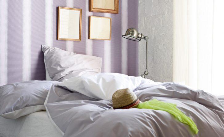 Medium Size of Schlafzimmer Lampe Rustikal Maritime Deko Ideen Laden Das Meer Lampen Küche Stehlampe Komplett Massivholz Teppich Kommode Weiß Wohnzimmer Stuhl Schränke Wohnzimmer Schlafzimmer Lampen