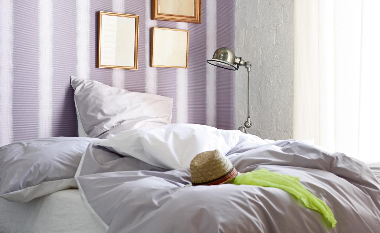 Full Size of Schlafzimmer Lampe Rustikal Maritime Deko Ideen Laden Das Meer Lampen Küche Stehlampe Komplett Massivholz Teppich Kommode Weiß Wohnzimmer Stuhl Schränke Wohnzimmer Schlafzimmer Lampen