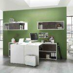 Regal Schreibtisch Klappbar Kombination Ikea Mit Integriertem Selber Bauen Integriert Kombi Regalaufsatz Hängeregal Küche Offenes Regale Günstig Für Regal Regal Schreibtisch