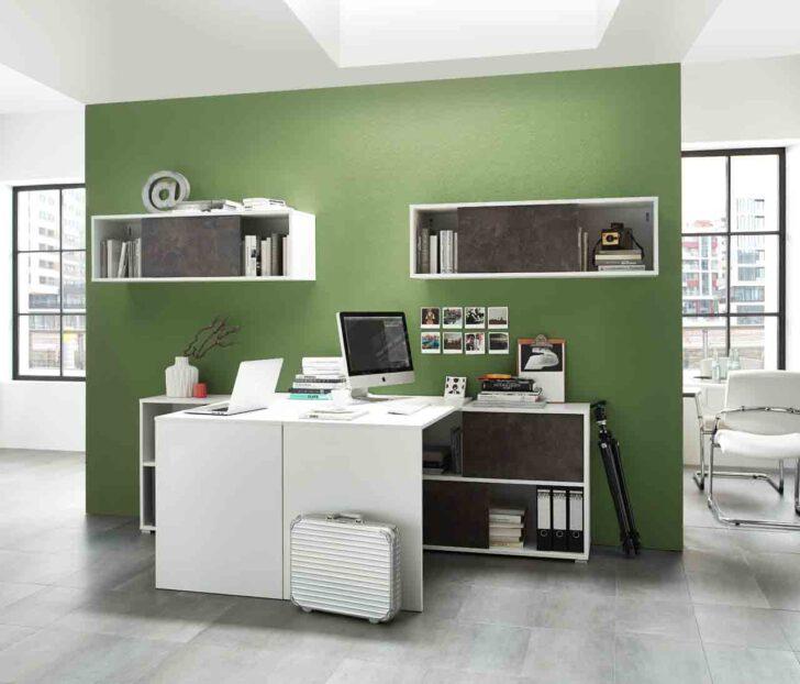 Medium Size of Regal Schreibtisch Klappbar Kombination Ikea Mit Integriertem Selber Bauen Integriert Kombi Regalaufsatz Hängeregal Küche Offenes Regale Günstig Für Regal Regal Schreibtisch