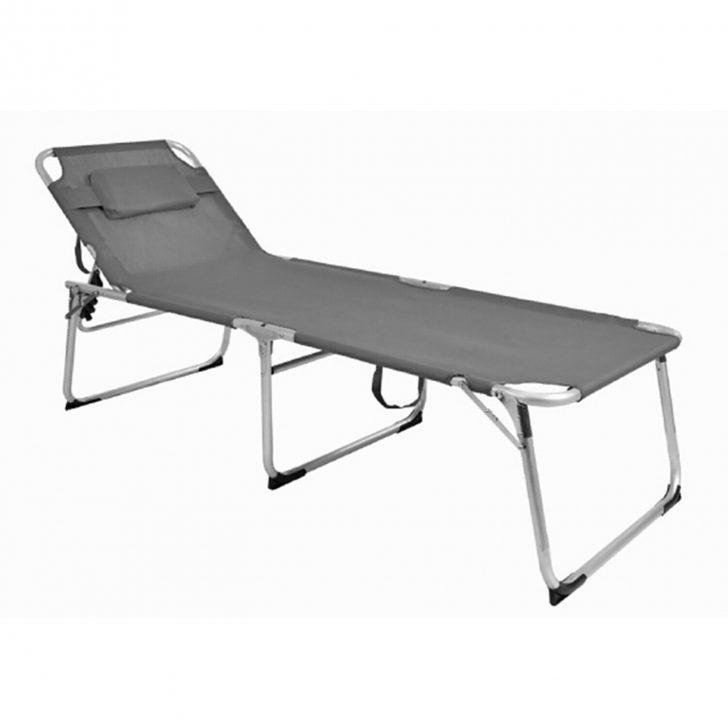 Medium Size of Sonnenliege Ikea Xxlalusonnenliege Extra Lang Hoch Gepolstert Miniküche Betten 160x200 Modulküche Küche Kosten Kaufen Sofa Mit Schlaffunktion Bei Wohnzimmer Sonnenliege Ikea
