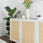 Küche Sideboard Mit Arbeitsplatte Kaufen Ikea Sofa Schlaffunktion Miniküche Wohnzimmer Kosten Modulküche Betten 160x200 Bei Wohnzimmer Ikea Sideboard