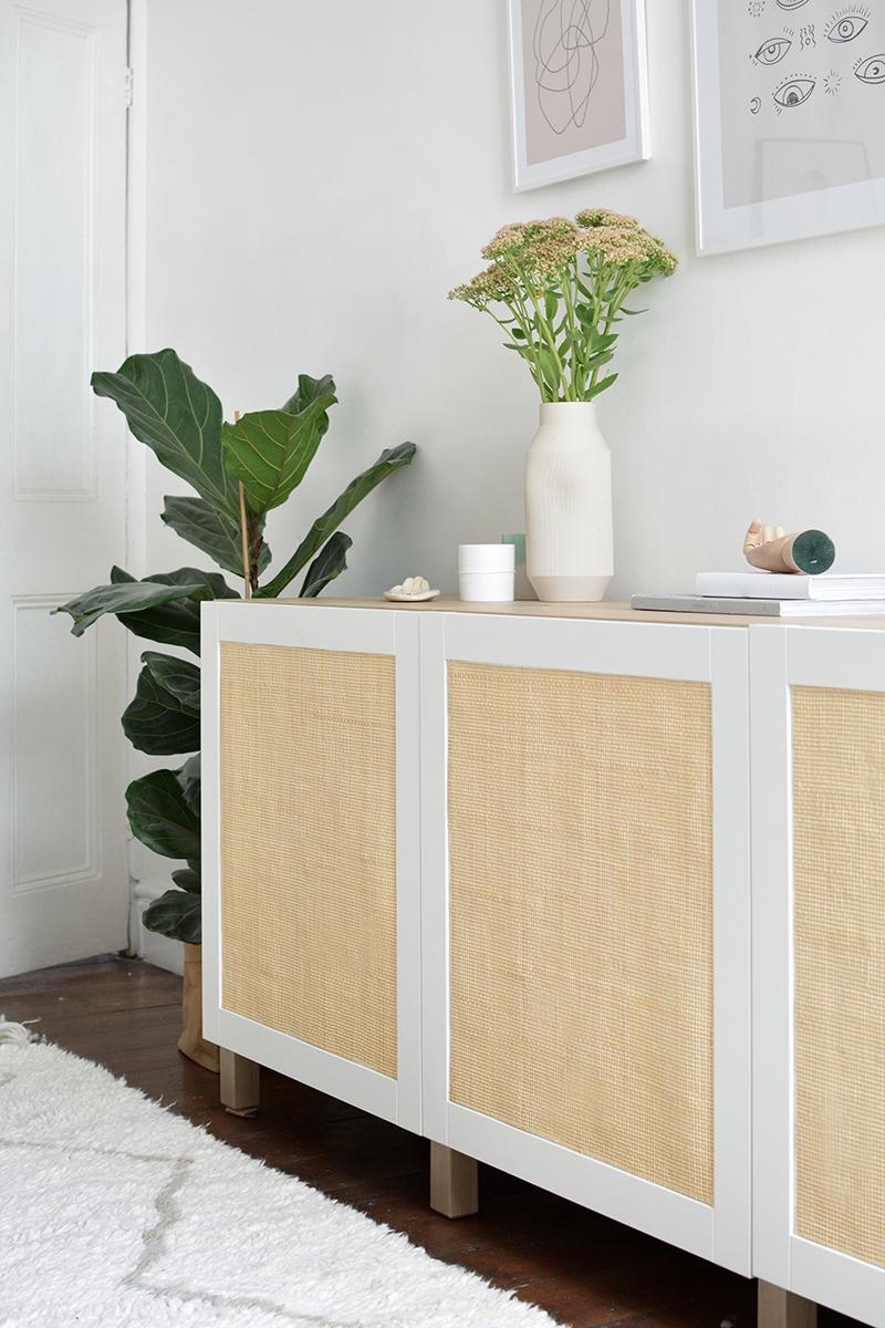 Full Size of Küche Sideboard Mit Arbeitsplatte Kaufen Ikea Sofa Schlaffunktion Miniküche Wohnzimmer Kosten Modulküche Betten 160x200 Bei Wohnzimmer Ikea Sideboard