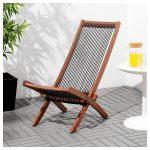 Liegestuhl Ikea Küche Kaufen Betten Bei Kosten Miniküche 160x200 Garten Sofa Mit Schlaffunktion Modulküche Wohnzimmer Liegestuhl Ikea