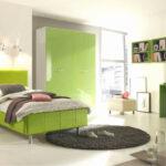 Ikea Jugendzimmer Wohnzimmer Ikea Jugendzimmer Kinderzimmer Ideen Luxus Einzigartig Sofa Mit Schlaffunktion Bett Betten 160x200 Bei Küche Kosten Modulküche Miniküche Kaufen