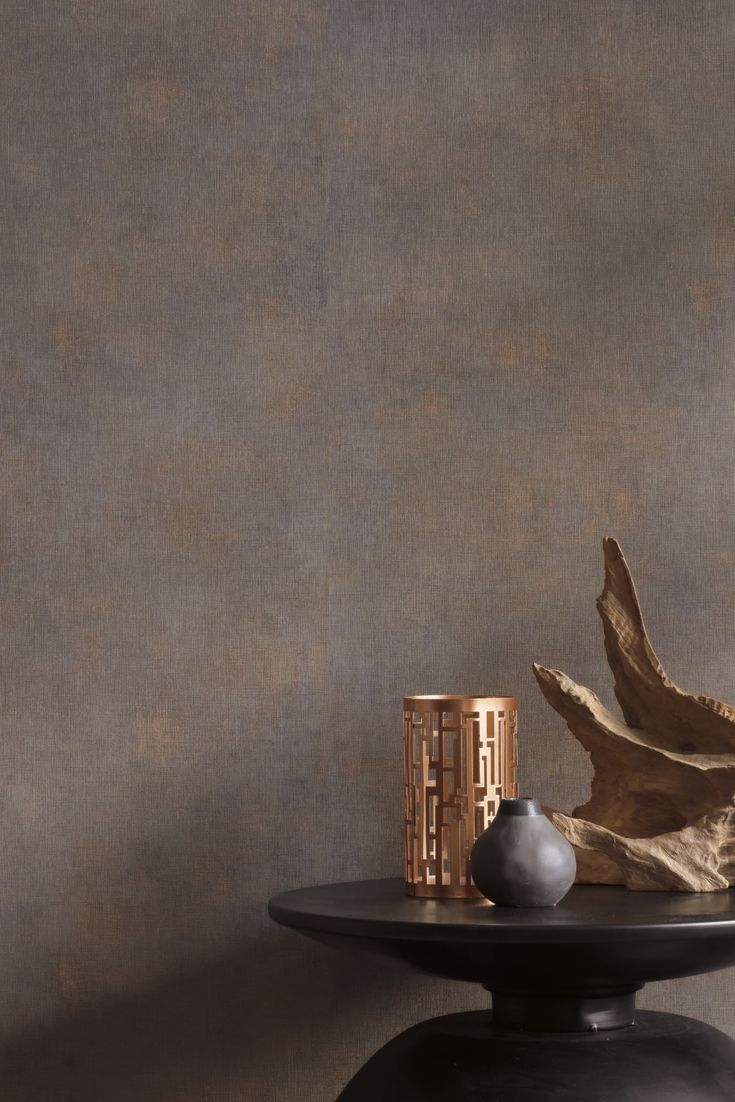 Full Size of Tapete Lunis Anthrazit In 2020 Wohnzimmer Tapeten Ideen Fototapeten Schlafzimmer Für Küche Die Bad Renovieren Wohnzimmer Tapeten Ideen