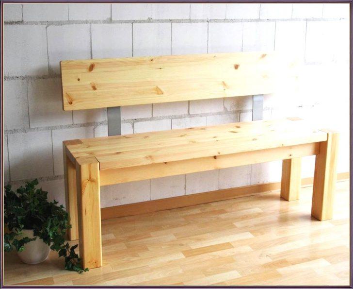 Medium Size of Holzbank Selber Bauen Bauanleitung Servierwagen Küche Eiche Hell Amerikanische Kaufen Gardinen Für Die Singleküche Led Beleuchtung Modulküche Ikea Neue Wohnzimmer Küche Selbst Bauen