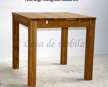 Esstisch 120x80 Esstische Massivholz Esstisch Erweiterbar Asteiche Gelt 120 160 200x80cm Runde Esstische Designer Lampen Venjakob Vintage Rund Weiß Oval Grau