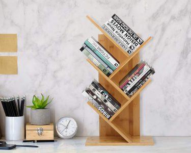 Bücherregal Baum Wohnzimmer Esstisch Mit Baumkante Regal Nussbaum Bett 180x200