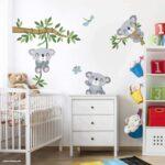 Wandsticker Kinderzimmer Junge Wandtattoo Elegant 29 Frisch Regal Weiß Küche Sofa Regale Kinderzimmer Wandsticker Kinderzimmer Junge