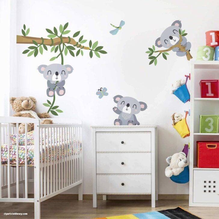 Medium Size of Wandsticker Kinderzimmer Junge Wandtattoo Elegant 29 Frisch Regal Weiß Küche Sofa Regale Kinderzimmer Wandsticker Kinderzimmer Junge