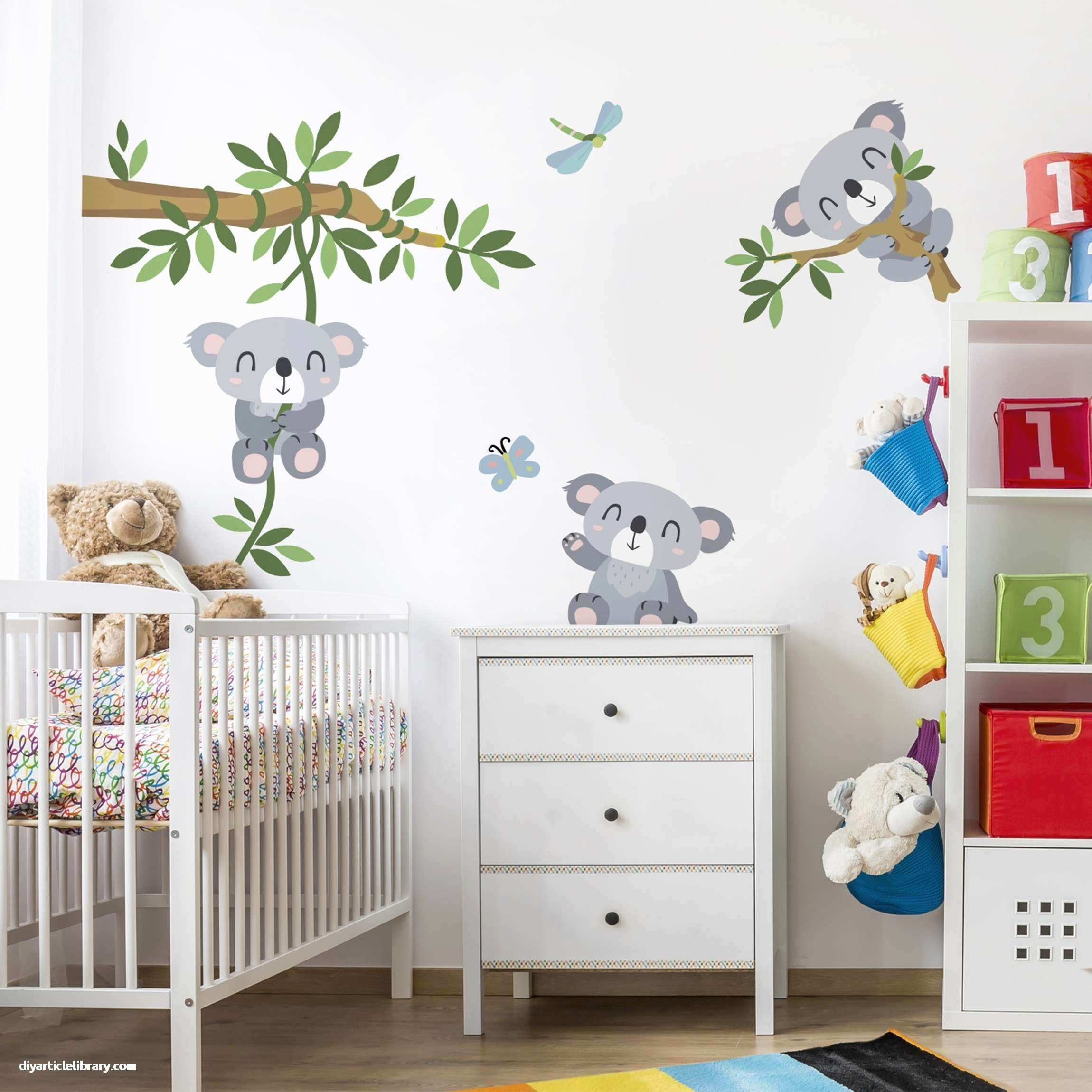 Full Size of Wandsticker Kinderzimmer Junge Wandtattoo Elegant 29 Frisch Regal Weiß Küche Sofa Regale Kinderzimmer Wandsticker Kinderzimmer Junge