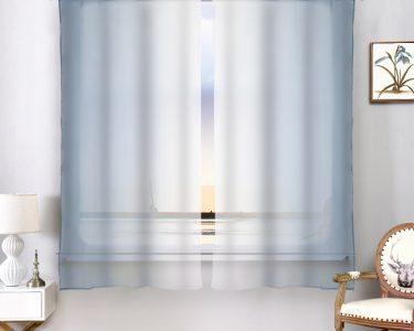 Gardinen Küchenfenster Wohnzimmer Gardinen Küchenfenster 2gardine Fenster Vorhang Fenstervorhang Dekoschal Schlafzimmer Wohnzimmer Für Scheibengardinen Küche Die