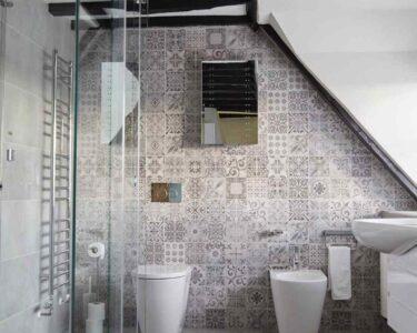Moderne Duschen Dusche Moderne Begehbare Duschen Gemauert Bilder Kleine Fliesen Ebenerdig Badezimmer Gefliest Bder Und Inspirationen Nach Den Neuen Trends 2020 Modernes Bett Hsk