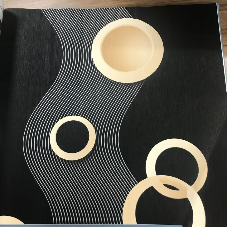 Medium Size of Abwaschbare Tapete Grohandel Kche Kaufen Sie Besten Küche Wohnzimmer Tapeten Ideen Für Fototapete Fototapeten Die Modern Schlafzimmer Fenster Wohnzimmer Abwaschbare Tapete