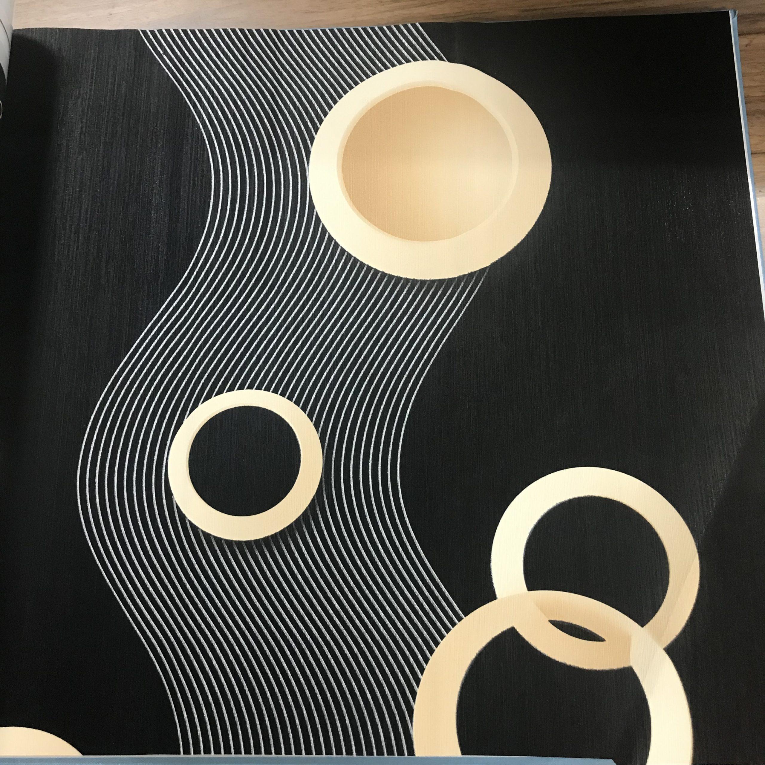 Full Size of Abwaschbare Tapete Grohandel Kche Kaufen Sie Besten Küche Wohnzimmer Tapeten Ideen Für Fototapete Fototapeten Die Modern Schlafzimmer Fenster Wohnzimmer Abwaschbare Tapete
